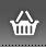 webshop ikon